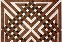 ART: Marquetry
