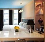 Nyc the official guide nycgo on pinterest - Hotels near madison square garden nyc ...