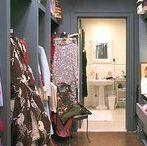 Closet / inspiration, fashion