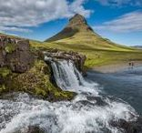 West Iceland / West Iceland is an amazing region of Iceland which is sometimes overlooked by visitors despite it's closeness to the capital. Here are a few great articles, travel blogs and recommendations for things to do and see in West Iceland.