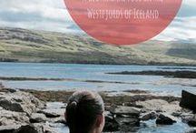 Travelade Stories | Iceland Travel