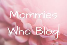 Mommies Who Blog! / The best pins from mommy bloggers!  Anything to do with parenting, kids, pregnancy, babies, motherhood, cleaning, work and life balance, money, marriage, DIY, blogging, etc! To become a contributor follow me on Pinterest and then email me at messyblessedlife@gmail.com. Pin to the board as much as you like, just try to re-pin from this board as much as possible to help each other out! Thanks! :)