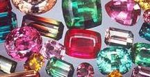 What's My Birthstone? / Find out what your birthstone is
