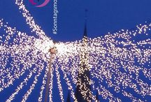 """Advent und Weihnachten in und um Lübeck 2017 / Alle Jahre wieder... #Lübeck wird zur """"Weihnachtsstadt des Nordens"""". Bis zum 30. Dezember 2017 läuft in der Hansestadt der #Weihnachtsmarkt .  Hier findet Ihr alle Infos dazu aber auch jede Menge Veranstaltungen und Geschichten jenseits des großen Trubels in der Lübecker Innenstadt.   Auf dem Land, im Herzogtum Lauenburg, warten Märkte, Konzerte und kleine Fluchten in der Adventszeit.   Viel Spaß beim Stöbern - und Pin it!  #Advent #Weihnachten #Ratzeburg #Lauenburg #Mölln #Basthorst"""
