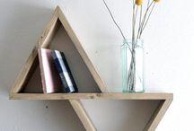 Furniture piece