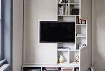 Arrumação || Home Organizing