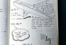 notebooks idea
