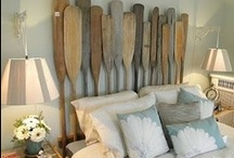 Home Decor & Furnishings / A place where I pin all the amazing home decor ideas I find.