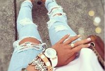 summer style(ista)