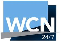 WCN updates / Sharing stories and media content from www.wcn247.com and Westminster Cable/Titan Radio. / by Westminster Cable
