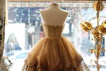 Fabulous Fashions~Vintage