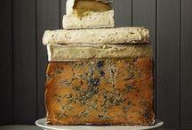 cheese/formaggioqueijos / by Ivani Grande