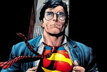 Superman / The Superman
