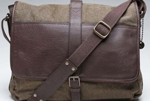 Bags, Backpacks / Bags, Backpacks, Fashion, Clutches, Briefcase, Leather bags.