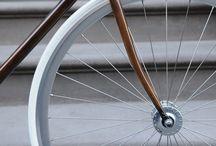 Bikes / Awesome Bikes..