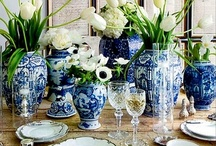 Home: Chinoiserie