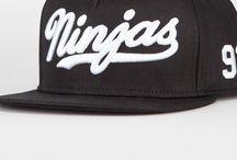 Hats /Caps