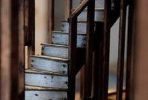 veRy LiTtle hOuSe InTerioRs / dollhouse interiors