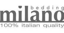 Milano Bedding - press review / Since 1995 Milano Bedding purposes high quality sofas, sofa beds, beds and storage beds; design, function and comfort are the main feature of any product. Milano Bedding has set out to be the complete resource for any sofabed need.