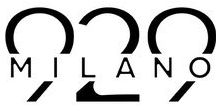 929MILANO / 929MILANO is the lighting brand born in 2014 that, starting from its name, honours the company that created it: Rossini Illuminazione, founded in Milan in 1929. 85 years of history and tradition of making light are behind this new challenge of RossiniGroup.