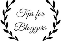 Tips for Bloggers | Group Board / All pins related to blogging are welcome!  Anyone posting pins not related to this topic will be deleted without notice.  Pin 1 for 1! Vertical and High Quality Pins Only! Remember the acronym HALT: the pin must be Helpful, Attractive, Long (no squares), with Text overlay.  To be added 1. Follow thehealthyishhome on Pinterest  2. Follow @thehealthyishhome on Instagram. Instagram.com/thehealthyishhome  3. E-mail thehealthyishhome@gmail.com with your Pinterest url and Pinterest e-mail. Let me know which board you would like to be added too  www.thehealthyishhome.com