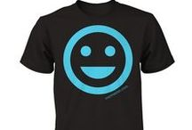 Funny T-Shirts / best funny t-shirts