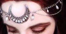 Theme: Jewelry