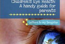 Child Health & Wellbeing