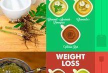 Tea benefits / tea benefits health & tea benefits chart natural remedies