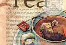 Tea News / daily updates tea newsletter