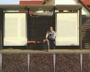 Sponsor Paylaşımları: Goinjade Firması Yer Vidaları Uygulması Referanslar. info@indiriminsahi.com / Goinjade toprak vidası/topraklama vidası çalışma prensibi Www.indiriminsahi.com  info@indirimisahi.com