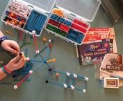 Unrestrained Homeschooling / Homeschooling | Unschooling | Unit Studies | Games | Lesson Panning | Creating Curriculum
