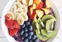 •FRUIT•