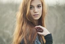 Ruby Kaminski