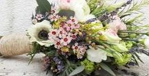 Blumenmädchen köln / Hochzeit Floristik Blumen Flowers