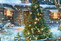 Christmas / Crăciun
