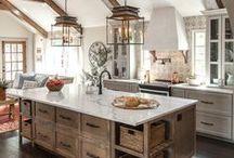 Kitchens / Great Modern Kitchens