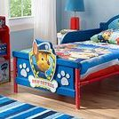 Cool Kids Bedrooms / Find Out How to Make Your Kids Bedroom The Envy Of All Their Friends