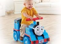 Ride On Toys for 1 Year Olds