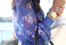 Dress Up! / by Shalini Newbigging