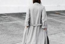 color / grey