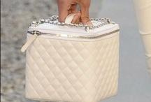 Handbag Hauteness / by Blueprint for Style