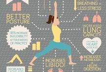 Exercise - Healthy living / Healthy tips & excercise. Gotta love!