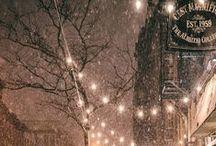 {Winter}
