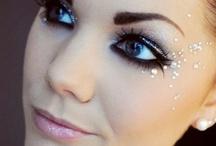 Beauty Ideas!!! / by Cari McCamey