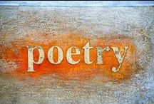 Words / Poetry~Quotes~Literature