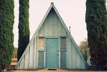 exterior envy / by Reed Sieving