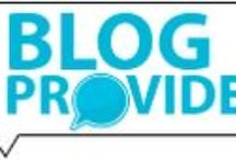 BlogProvidence / Keep up to date with BlogProvidence by following us here!