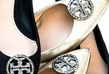 Flat Out Fabulous / Flats / by Cynthia Reccord