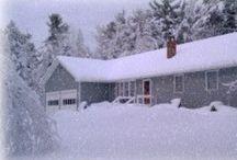 Holiday and seasonal posts / Holiday and seasonal blog posts